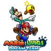 Adventure's End - Mario and Luigi: Dream Team