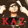 Pakistan Zindabad Punjabi Rap by Kaz