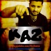 Veri | 2015 | Ali Kaz | Punjabi Rap Diss to Fake Wannabies (Explicit)