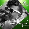 Bouqui Feat Solomon Lange Salama Nigeria Mp3