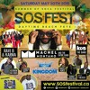 Download SOS Fest CD Mixed by Grand Slam & Soca Monarchs Mp3