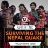 Rappler Talk: Surviving the Nepal Quake