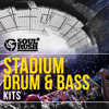 Stadium Drum and Bass Kits
