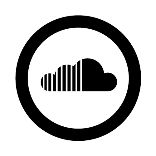 Soundcloud Contributors : DJs, Beatmakers/Producers, M.C.s