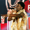 Rich Homie Quan - Trap House (ft. Offset) [The Leak]