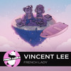 FrenchHOUSE || Vincent Lee - French Lady mp3