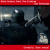 Mick Gordon feat. Tex Perkins - The Partisan (Dreadful Broz remix)