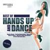 Best of Hands Up & Dance Vol. 2 (Demo).mp3