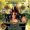 Shell Down No Behaviour Fete Promo + Sample Of Worldwide Dreams Mixtape