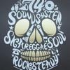 Jamaicanenglish Vocal Dubplate Vato Riddim Slector Masko Mighty Lions Sound