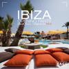 BC0025 Fabio Vee - Get On The Floor (Original Mix)