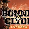 You Love Who You Love (Bonnie And Clyde: A New Musical)