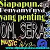 Wiwik Sagita - Nyidam Pentol (OM Sera Live)