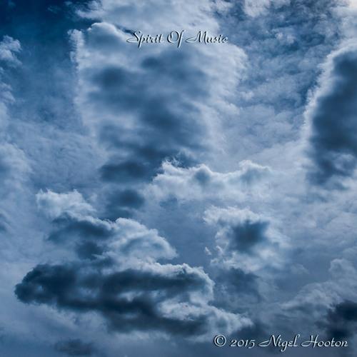 Atmos Flute.wav