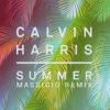 Calvin Harris - Summer (Massigio Remix)(Free Download)