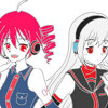 【UTAU PV】 東京テディベア ||Tokyo Teddy Bear|| 【Sukone Tei & Kasane Teto】 (Romaji English Lyrics)