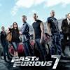 Fast And Furious 7 - Wiz Khalifa - See You Again Ft. Charlie Puth