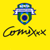 Dub be good to me ( comixxx Remix)FDL