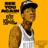 Download Wiz Khalifa Ft. Charlie Puth - See You Again (JAAB REMIX) ///FREE DOWNLOAD/// Mp3