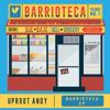 Los Gaiteros de San Jacinto - Manolo (Uproot Andy Remix)