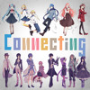 ★COVER★ Connecting- Vocaloid (trial)