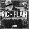 Tory Lanez - Ric Flair Feat. Rory Trustory (Prod. By Lavish x Play Picasso x Tory Lanez)