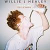 Premiere: Willie J Healey - Greys