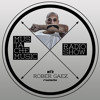 Mustache Music Radio Show with Rober Gaez Episode#048