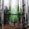 Sid Le Rock - Waldeinsamkeit: Mixtape (Spring 2015) Download