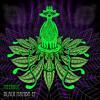 Meerkut - Black Mamba (147 D D#) FREE DOWNLOAD wav.mp3