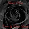 Black Roses (Nashville Cast: Clare Bowen Cover)