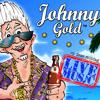Johnny Gold radio promojingle voor de nieuwe zomersingle