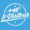Le Visiteur - Street Playa (Edit) - FREE DOWNLOAD