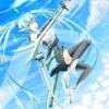 [Piano] INNOCENCE - SAO 1 Opening 2 Full Hatsune Miku Cover