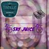 "Electronic - ""Sky Juice"", Free Download - http://bit.ly/IslandillusionsEP"