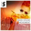 Bass House Movement