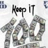 Rich The Kid & Fetty Wap Type - Beat Keep It 100 - Instrumental (Prod. By DinamicoBeatz)