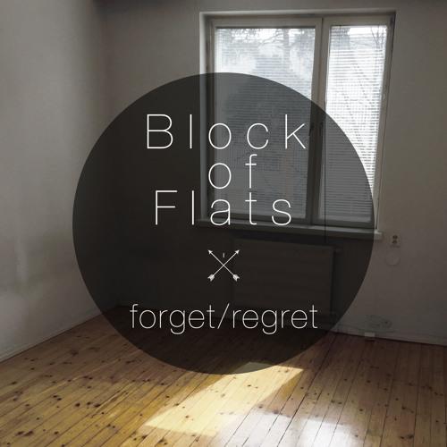Forget/Regret