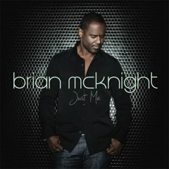 Home by Brian Mcknight (cover by kevin hermogenes)
