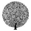 Tanya Sama Pokok (INTRO)
