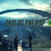 2K15 Video Game Pre Rap f. NuyoRiquena