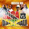 Download SOCA Vs DANCEHALL Mp3