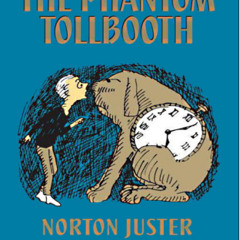 11 The Phantom Tollbooth By Norton Juster - Ch 11