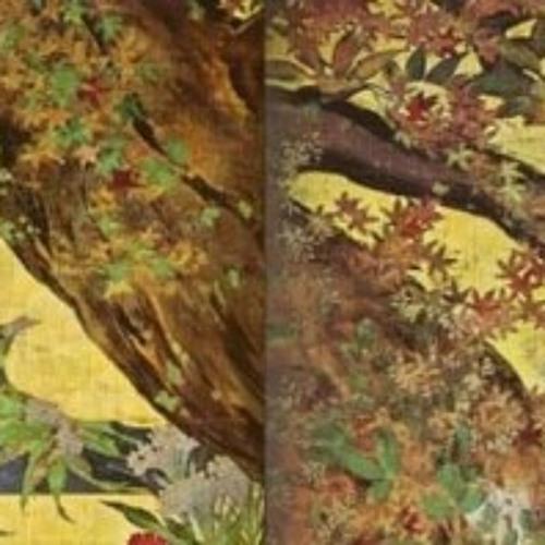 L'arrache-corps, par Francis Royo, lu par Angèle Casanova