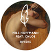 Nils Hoffmann - Rivers (Fat Sushi Remix) // Poesie Musik (Get Physical)