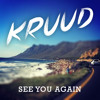Wiz Khalifa - See You Again feat. Charlie Puth (Kruud remix)