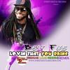 Best Fire - Lovin That You Bring (Reggae Land Riddim Remix)