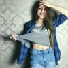 Sofia Oliveira - Escreve Ai (Luan Santana) Portada del disco