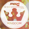 FreeG feat. Good Weather Forecast & VAS - Kingdom (#4 swiss single charts #1 mtv video charts)