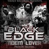 The Black Edge - Ndem Lover [Prod.By Salatiel]
